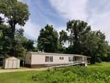 1798 Ridge Rd - Photo 1