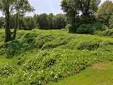 1798 Ridge Rd - Photo 21