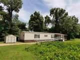 1798 Ridge Rd - Photo 25