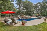 102 West Easthaven Cr - Photo 45
