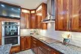 102 West Easthaven Cr - Photo 8