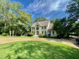 413 Forest Lake Pl - Photo 1