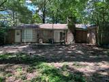 1847 Northwood Cir - Photo 8
