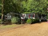 138 Collier Ln - Photo 1