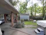 115 Westlake Dr - Photo 42