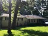 2640 Hillside Dr - Photo 1