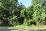 Thomasville Rd - Photo 1