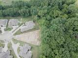 300 Covington Cv - Photo 2