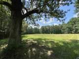 Attala County Road 4020 - Photo 22