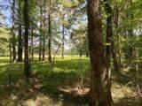 Attala County Road 4020 - Photo 28