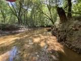 Attala County Road 4020 - Photo 30