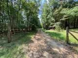 Attala County Road 4020 - Photo 32