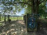 Attala County Road 4020 - Photo 8