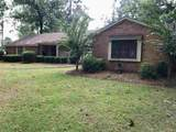 114 Pine Hill Dr - Photo 1