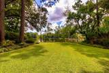 2335 Eastover Dr - Photo 40