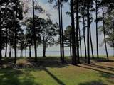 Lot 225 Lemoyne Blvd - Photo 3