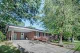 204 Overby St - Photo 1