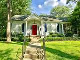 4060 Pine Hill Dr - Photo 1