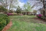 400 Chapel Hill Rd - Photo 48