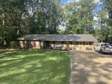 138 Eastwood Dr - Photo 1