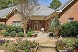 4553 Big Springs Rd - Photo 1