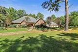 4553 Big Springs Rd - Photo 2