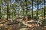 4553 Big Springs Rd - Photo 36