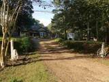 7943 Anding Oil City Rd - Photo 1