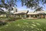 5500 Fletchers Chapel Rd - Photo 9