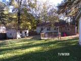 842 Valencia Dr - Photo 18