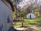 842 Valencia Dr - Photo 4
