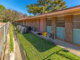 120 Colonial Dr - Photo 4