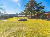 120 Colonial Dr - Photo 8