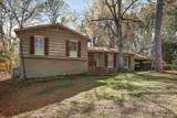 1825 Hillview Dr - Photo 1