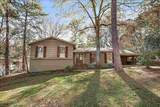 1825 Hillview Dr - Photo 2