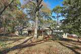 1825 Hillview Dr - Photo 40