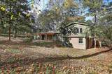 1825 Hillview Dr - Photo 41