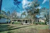 1820 Ridgeover Pl - Photo 1