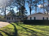 5255 Parkway Dr - Photo 1