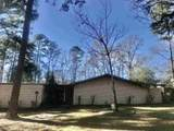 138 Westover Dr - Photo 1