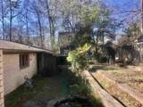 138 Westover Dr - Photo 4