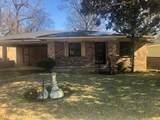 3634 Douglas Ave - Photo 1