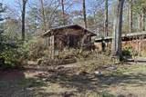 4441 Hickory Ridge Rd - Photo 2