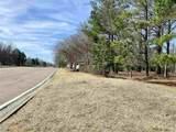 0 Highland Colony Parkway - Photo 6