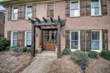 22 Crownpointe Dr - Photo 4