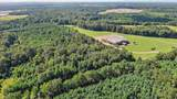 5940 Terry Rd - Photo 40