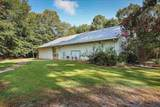 5940 Terry Rd - Photo 5