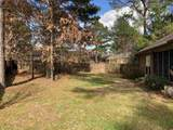 107 Elm Ct - Photo 50
