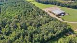 5940 Terry Rd - Photo 44