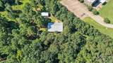 5940 Terry Rd - Photo 39